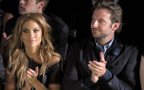 Are Jennifer Lopez and Bradley Cooper Dating?